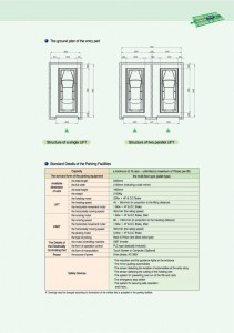 best-lengthwise-pallet-2