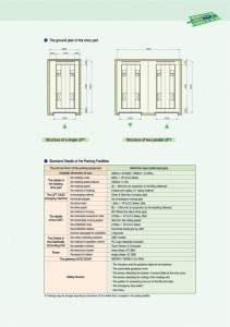 best-lengthwise-pallet-less-2